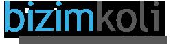 bizimkoli - Online koli marketiniz!